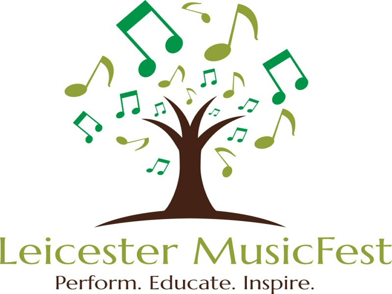 Leicester MusicFest